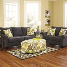 furniture factory outlet. photo of furniture factory outlet - cheyenne, wy, united states. benchcraft charcoal grey l