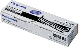 Картридж <b>Panasonic KX</b>-<b>FAT92A</b>