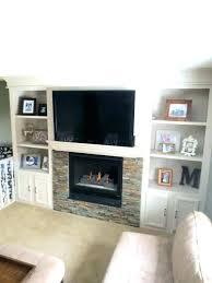 custom built shelves around fireplace in shelving a remodel on bookshelves warming shelf crossword fire