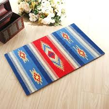 2 by 3 rug handmade cut shuttle ethnic rug size ft 2x3 rug size in cm 2 by 3 rug rug 2 x
