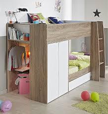 unique kids bedroom furniture. Gami Titouan Bunk Bed Fresh Best Kids Bedroom Furniture Beds Popular Home Design Cool Unique