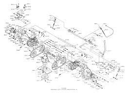 Bosch regulator alternator wiring diagram