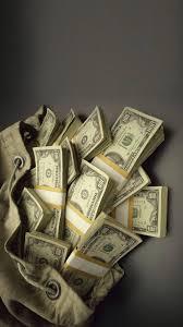Money..05   Pilhas de dinheiro, Fotos ...