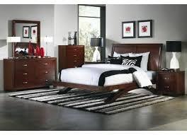 raven bedroom set. badcock furniture - raven collection #993587. \u003c3 this!!! | for the home pinterest king bedroom, bedrooms and platform beds bedroom set