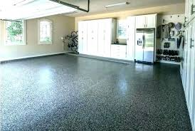 full size of basement concrete floor paint sealer garage rona exterior design ideas licious pain