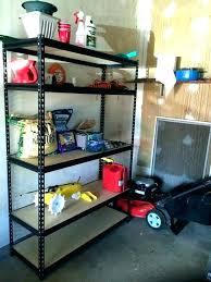 menards garage shelving wall shelving shelves garage wall shelving menards metal garage shelving menards garage shelving