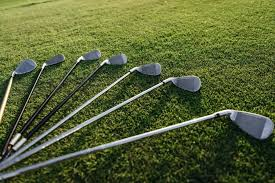Junior Club Length Chart The Ultimate Guide On How To Measure Golf Club Length With