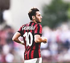 ˈhaːkan ˈtʃaɫhanoːɫu, born 8 february 1994) is a turkish professional footballer who plays as an attacking midfielder for serie a club milan and the turkish. Https Www Milannight Com Milan Night Header 2017 11 03t18 30 15z Https Www Milannight Com V2 Wp Content Uploads 2017 11 Milan Night Header Png Milan Night Header Https Www Milannight Com Dummy Bg 2017 11 03t19 18 02z Https Www