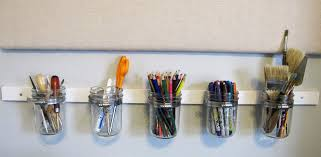 wall mounted office storage. Wall Mounted Office Storage F