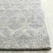 grey and gold area rug hand woven grey gold area rug pauline hand tufted fl rug