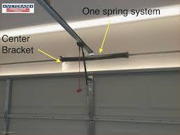 garage doors garage door torsion spring replacement cost new ideas of garage door repair diy