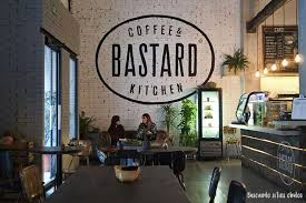 Image result for bastard coffee