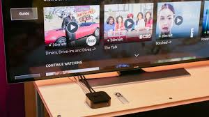 best live tv streaming services for cord cutters