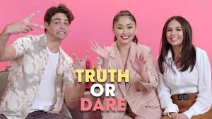 Everything you need to know about where you've seen the cast of netflix's newest hit romcom before. Lana Condor On Why She Had To Have The Role Of Lara Jean In To All The Boys I Ve Loved Before And Playing An Asian American Lead Teen Vogue