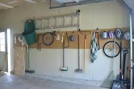 hang ladder in garage outstanding hang ladder on wall 3 ladder wall mount ladder ladder holders hang ladder