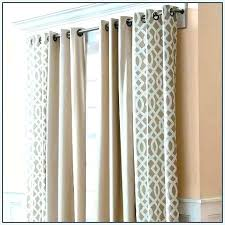 extra long curtains 108 drop inch sheer curtain inch curtains top inch grommet sheer curtains curtains home design ideas for extra long curtains 108 inch