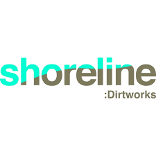 For those who wish to drive their own cars, shoreline inn & conference center, an ascend hotel whether you're a tourist or traveling on business, shoreline inn and conference center is a great. Shoreline Sightseeing Logo Page 1 Line 17qq Com