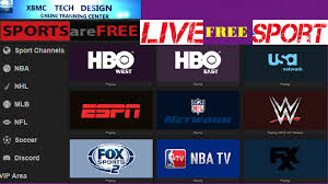 watch live tv free. Exellent Free Download SportsAreFree TV Browser FREE Live Channel Stream UpdatePro  IPTV Apk With Watch Live Tv Free O