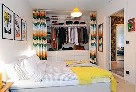 The Most Organize A Bedroom Vivomurcia In Organize A Bedroom Prepare