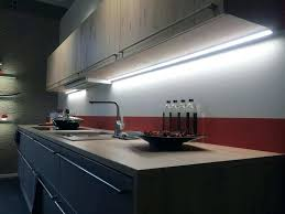 kitchen cabinet under lighting. Kitchen Cabinet Led Light Full Size Of Under Lighting Is The Best