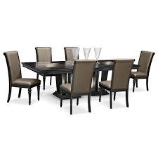 Dining Room Sets Value City Furniture Prepossessing Value City