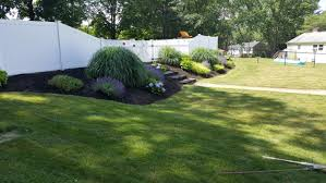 Landscape Design Westford Ma Best Landscape Designer In North Shore The Pros Inc
