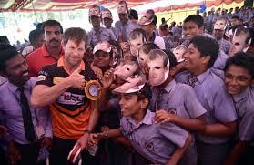 Malayalam Love Thodes