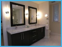 framed bathroom vanity mirrors. Framed Bathroom Mirrors Vanity Knox Gallery Decoration Interior Home Design Ideas