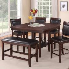 dining room table sets with bench. Fulton Dining Set W/ Bench Room Table Sets With