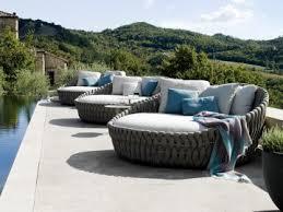 Outdoor Furniture Cosh Living