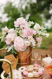 Kitchen Tea Themes 17 Best Ideas About Garden Bridal Showers On Pinterest Floral