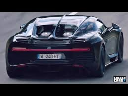 new bugatti 2018. perfect new new 2018 bugatti chiron acceleration 0400 kmh  drive inside new bugatti