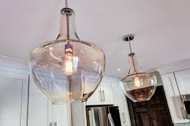industrial contemporary lighting. Industrial Hanging Lights Kitchen Contemporary  With Bar Pulls Pendants Industrial Contemporary Lighting