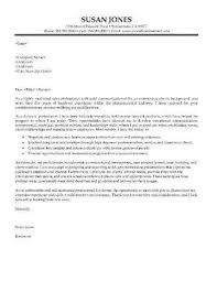 Pharmaceutical Sales Rep Resumes Pharmaceutical Sales Rep Resume Beautiful Emt Resume Examples Best