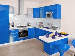 modern kitchen cabinet designs ideas