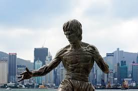Bruce Lee Zitate Sprüche 20 Bruce Lee Quotes In Englisch Deutsch