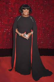 Patti LaBelle - Tyler Perry Studios - 10