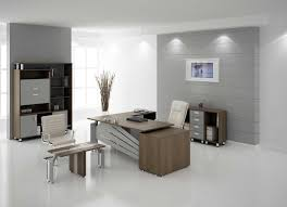 Small Picture Home Office The Office Design Trends Decoration New Modern 2017
