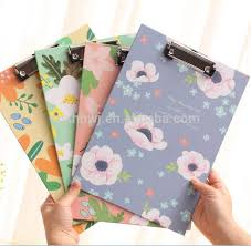 clipboard office paper holder clip. Factory Wholesale Clear Plastic Folder Hot Sale A4 Clipboard Clips - Buy Clips,A4 Clipboard,Clear Product On Alibaba.com Office Paper Holder Clip