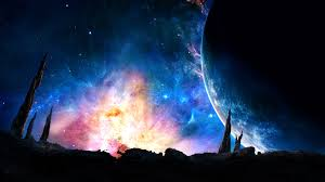 hd images of galaxies. Exellent Galaxies HD Wallpaper  Background Image ID526200 Inside Hd Images Of Galaxies 1