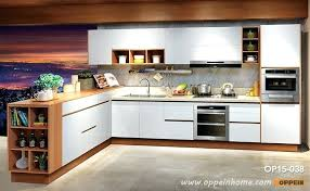 laminate kitchen cabinet doors only