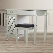 mirrored furniture vanity. mirrored furniture vanity