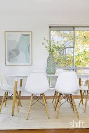 windsor dining room chairs awesome 45 beautiful dining room art ideas of 15 beautiful gallery of