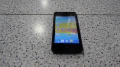 <b>Телефон ZTE Blade</b> AF3 4 Gb (T221) - Смартфоны и <b>сотовые</b> ...