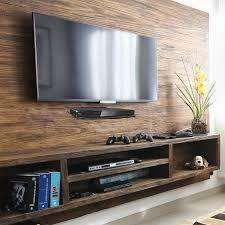 dvdav component wall mount shelf black nid awesome ideas av wall shelf