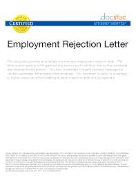 Employee Letter Templates Sample Letter Of Intent To Purchase A