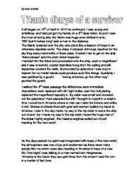 frank persuasive essay topics anne frank persuasive essay topics