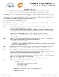 Car Accident Letter Template Car Accident