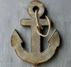 anchor wall decor metal anchor wall decor anchor wall decor target