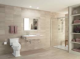 Accessible Bathroom Design Awesome Decorating Ideas